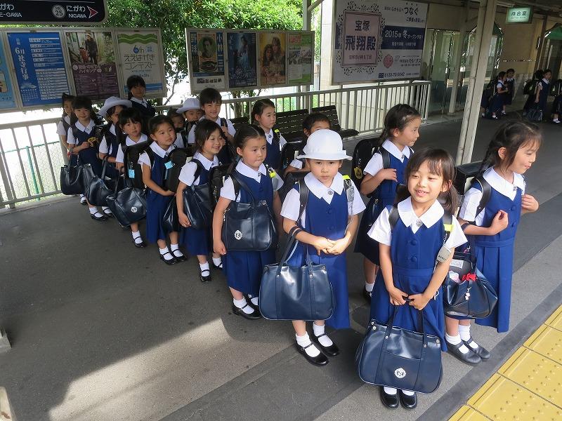 2018年4月 | 小林聖心女子学院ブログ | 小林聖心女子学院 高等学校 ...
